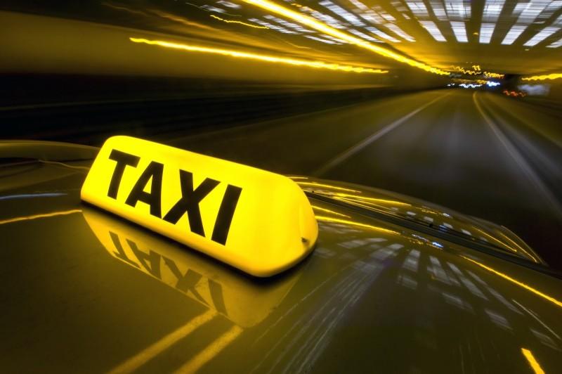 Оптимальное такси Киев онлайн – Быстрый выбор и заказ такси | PRONEWS