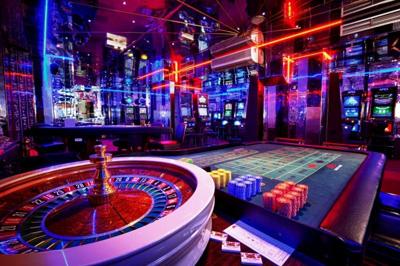 Игровые автоматы играть бесплатно золотоискатель
