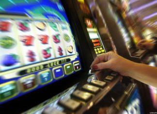 777 игровые автоматы онлайн