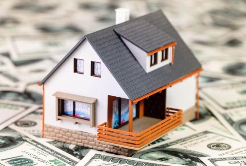 Кредит под залог высоколиквидных активов это кредит получить кредит в молдавии