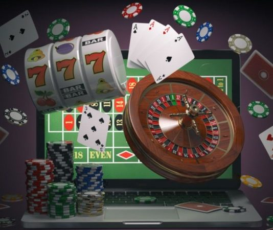 онлайн казино www.ruslots777.com