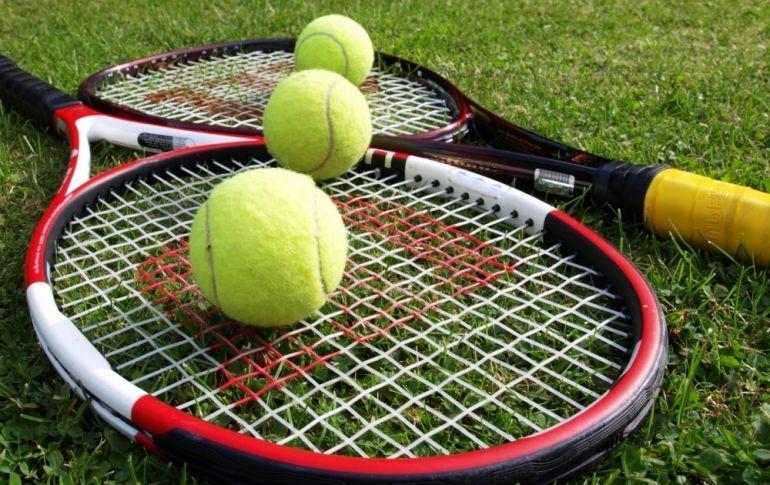 ставок на теннис