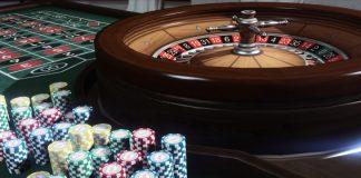казино онлайн Вулканбет
