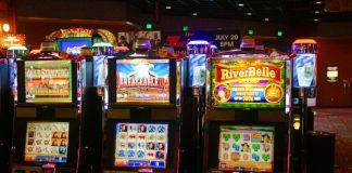 казино лавина онлайн