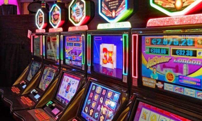 Игровые автоматы в Кинг лото на сайте kazino7-bezdepozit.com