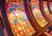 slotor kazino