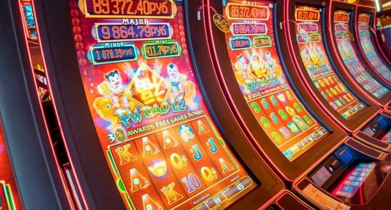 Найти все игры казино игральных автоматов демо онлайн рулетка