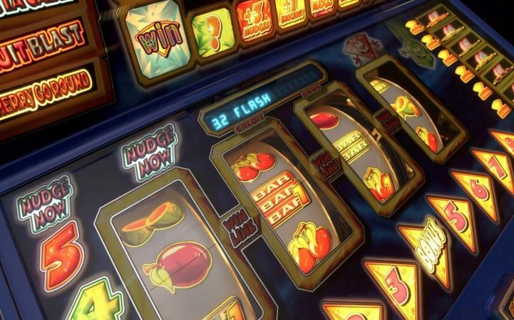 Играть в настоящими игровые автоматы бесплатно игровые автоматы играть крышки