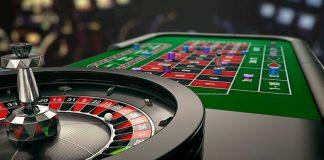 goxbet casino Украина
